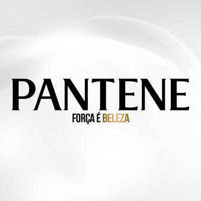 75ca2d7b9e8e9fb83de7bbd17b020b7e_shampoo-pantene-hidro-cauterizacao-400ml_lett_6