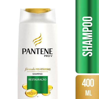 c41394e71b72493ce89c334640ded51d_shampoo-pantene-restauracao-400ml_lett_1