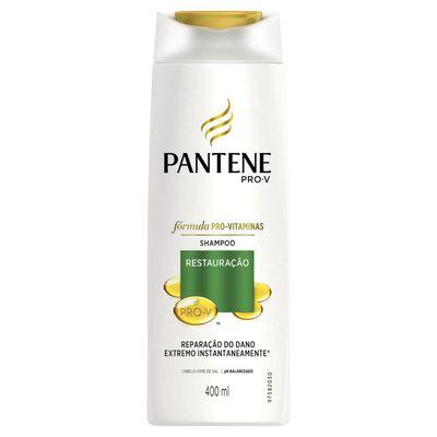 c41394e71b72493ce89c334640ded51d_shampoo-pantene-restauracao-400ml_lett_2