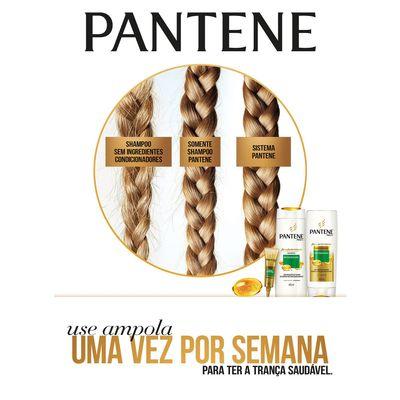 b85982604b7c01e014e7adc8afcb021a_shampoo-pantene-restauracao-400ml_lett_3