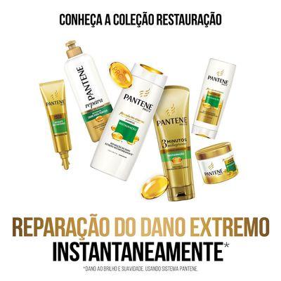 b85982604b7c01e014e7adc8afcb021a_shampoo-pantene-restauracao-400ml_lett_7