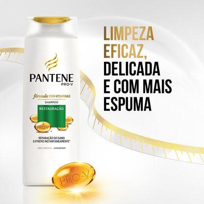 b85982604b7c01e014e7adc8afcb021a_shampoo-pantene-restauracao-400ml_lett_9