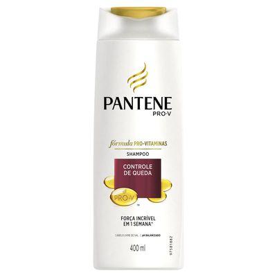 73ad39656d52ad4d6abbc613305e5633_shampoo-pantene-controle-de-queda-400ml_lett_2