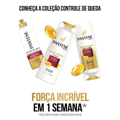 6f902118eacc047573cd1a7193831d0b_shampoo-pantene-controle-de-queda-400ml_lett_6