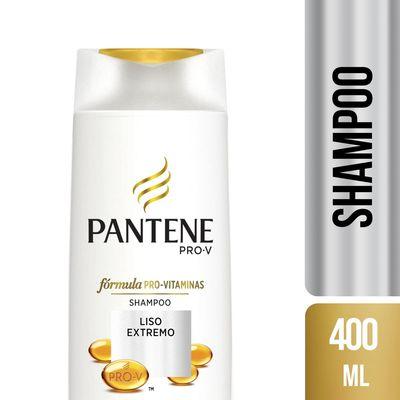 d73d5d39ecfb96de9f9ea68b917fd2f5_shampoo-pantene-liso-extremo-400ml_lett_1