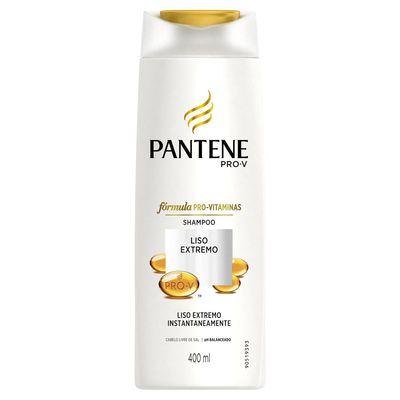 d73d5d39ecfb96de9f9ea68b917fd2f5_shampoo-pantene-liso-extremo-400ml_lett_2