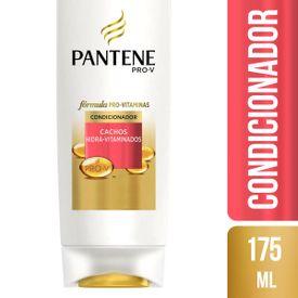 d652f7fbc2dc833044460e5323d7f8fb_condicionador-pantene-pro-v-cachos-hidra-vitaminados---175ml_lett_1