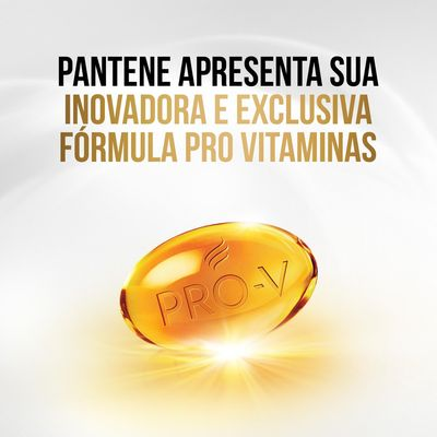 9997ae0fe466135b4af05f143b414af9_condicionador-pantene-pro-v-cachos-hidra-vitaminados---175ml_lett_9