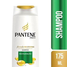 7c2231a4f72ec9053e2a8b77f0cbf82d_shampoo-pantene-pro-v-restauracao---175ml_lett_1