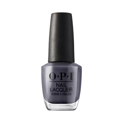 Esmalte-OPI-Less-Is-Norse