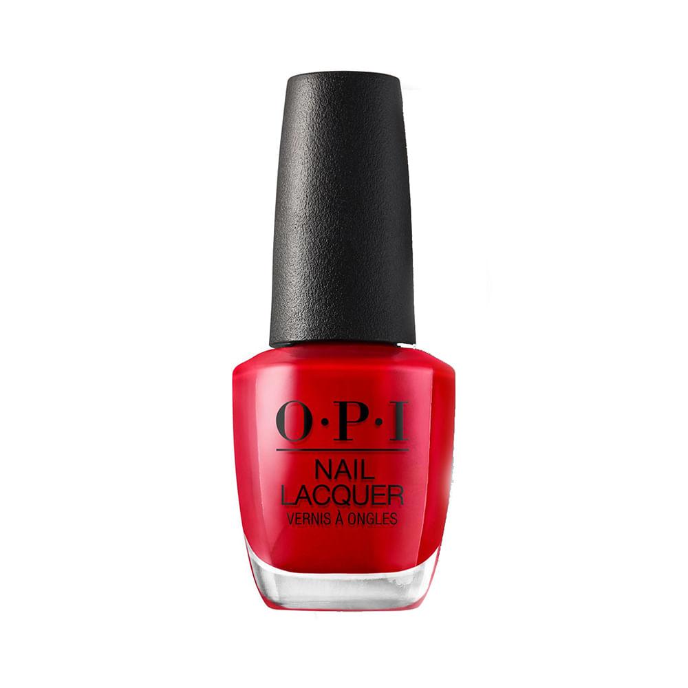 Esmalte-OPI-Big-Apple-Red