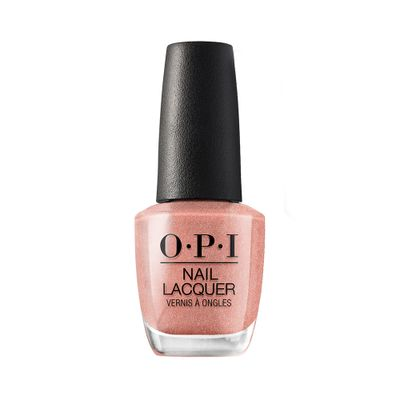 Esmalte-OPI-Worth-A-Pretty-Penne