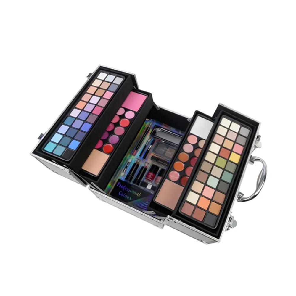 Maleta-de-Maquiagem-Markwins-Professional-Colours