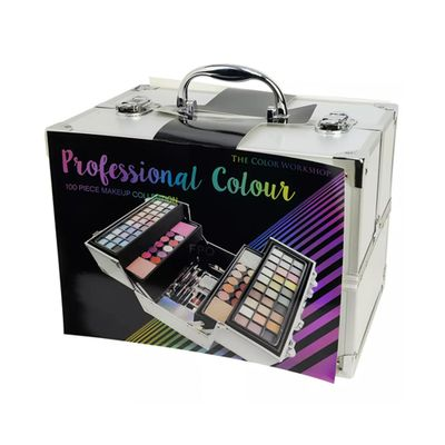 Maleta-de-Maquiagem-Markwins-Professional-Colours-2