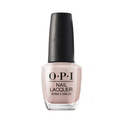 Esmalte-OPI-Chiffon-D-Of-You