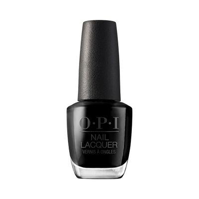 Esmalte-OPI-Black-Onix