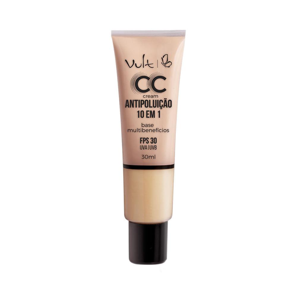 Base-Vult-CC-Cream-Antipoluicao-10-em-1-MB01-30ml-48133.02
