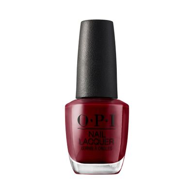 Esmalte-OPI-We-The-Female