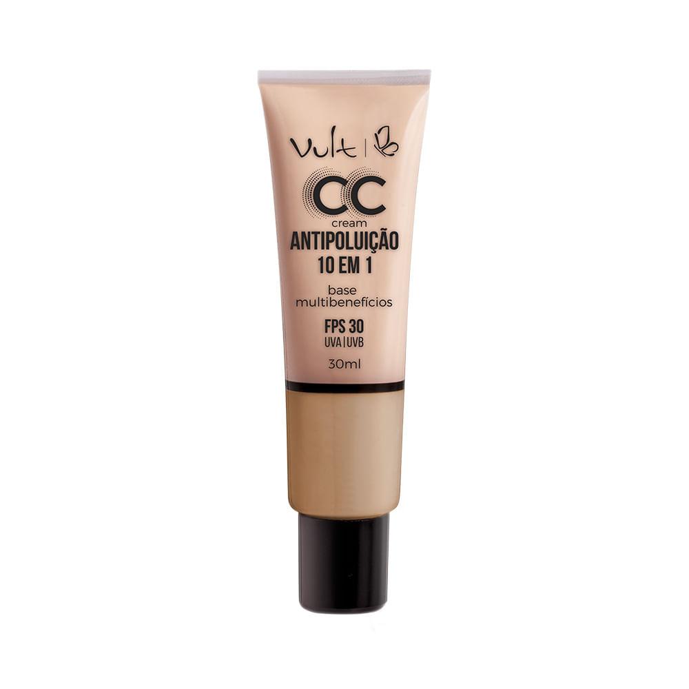 Base-Vult-CC-Cream-Antipoluicao-10-em-1-MB03-30ml-48133.04