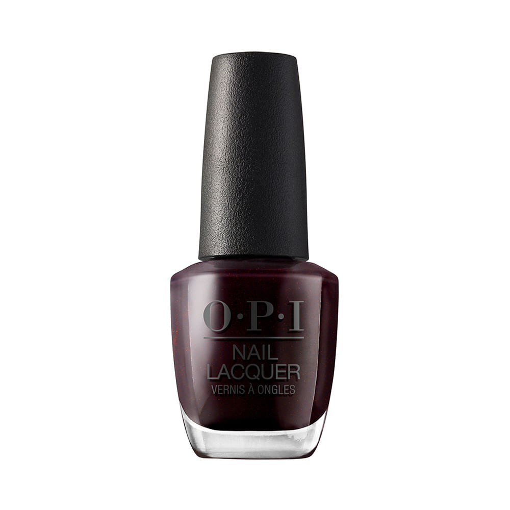 Esmalte-OPI-Midnight-In-Moscow