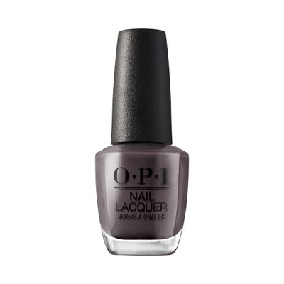 Esmalte-OPI-Krona-Logical-Order