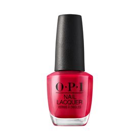Esmalte-OPI-By-Popular-Vote