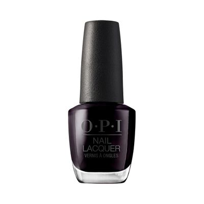 Esmalte-OPI-Lincoln-Park-After-Dark