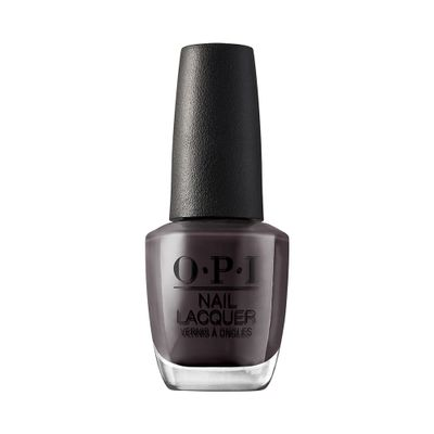 Esmalte-OPI-How-Great-Is-Your-Dane