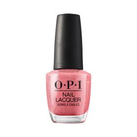 Esmalte-OPI-Cozu-Melted-In-The-Sun