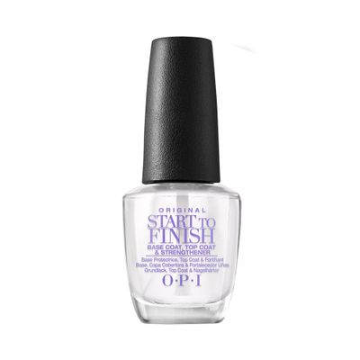 Esmalte-OPI-Start-To-Finish