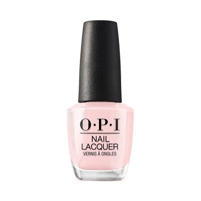 Esmalte-OPI-Put-It-In-Neutral
