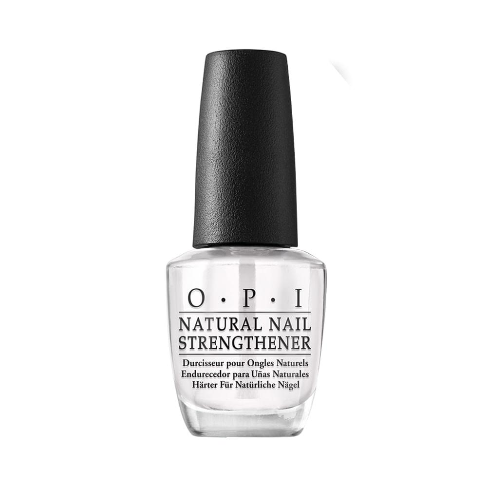 Esmalte-OPI-Nail-Strengthener