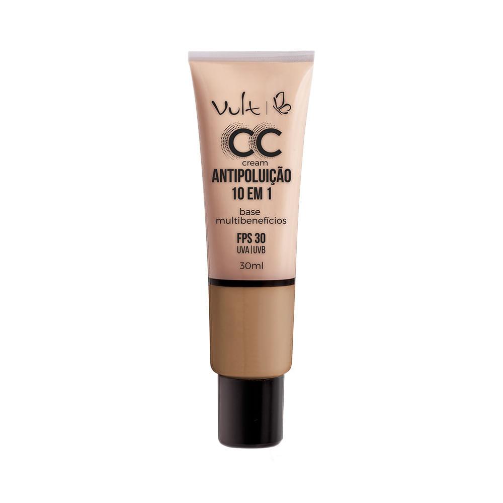 Base-Vult-CC-Cream-Antipoluicao-10-em-1-MB04-30ml-48133.05
