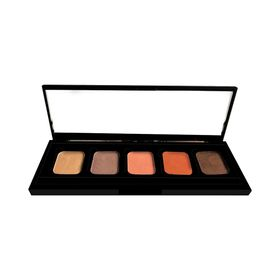Paleta-de-Sombras-Anaconda-Hot-19792.04