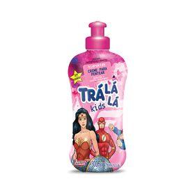 Creme-Pentear-Tra-La-La-Kids-Hidrakids-300ml