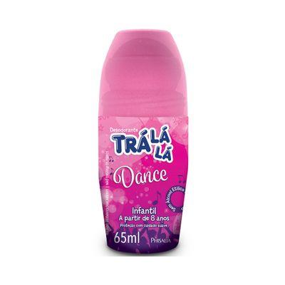 Desodorante-Roll-On-Tra-La-La-Kids--Dance