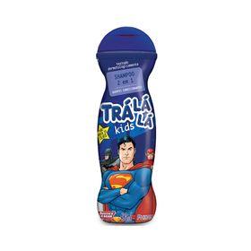 Shampoo-Tra-La-La-Kids-2-Em-1-480ml