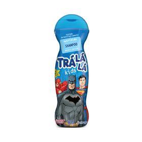 Shampoo-Tra-La-La-Kids-Nutrikids-480ml