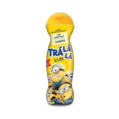 Shampoo-Tra-La-La-Kids-Sem-Embaraco-480ml