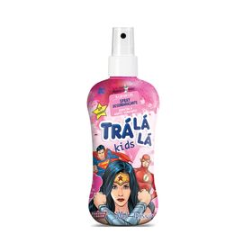 Spray-Desembarancante-Tra-La-La-Kids-Hidrakids-300ml