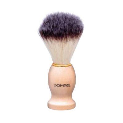 Pincel-Para-Barba-Dompel-Style