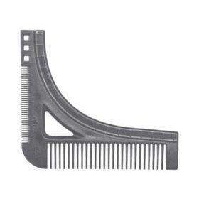 Pente-Dompel-Formato-L-Para-Barba
