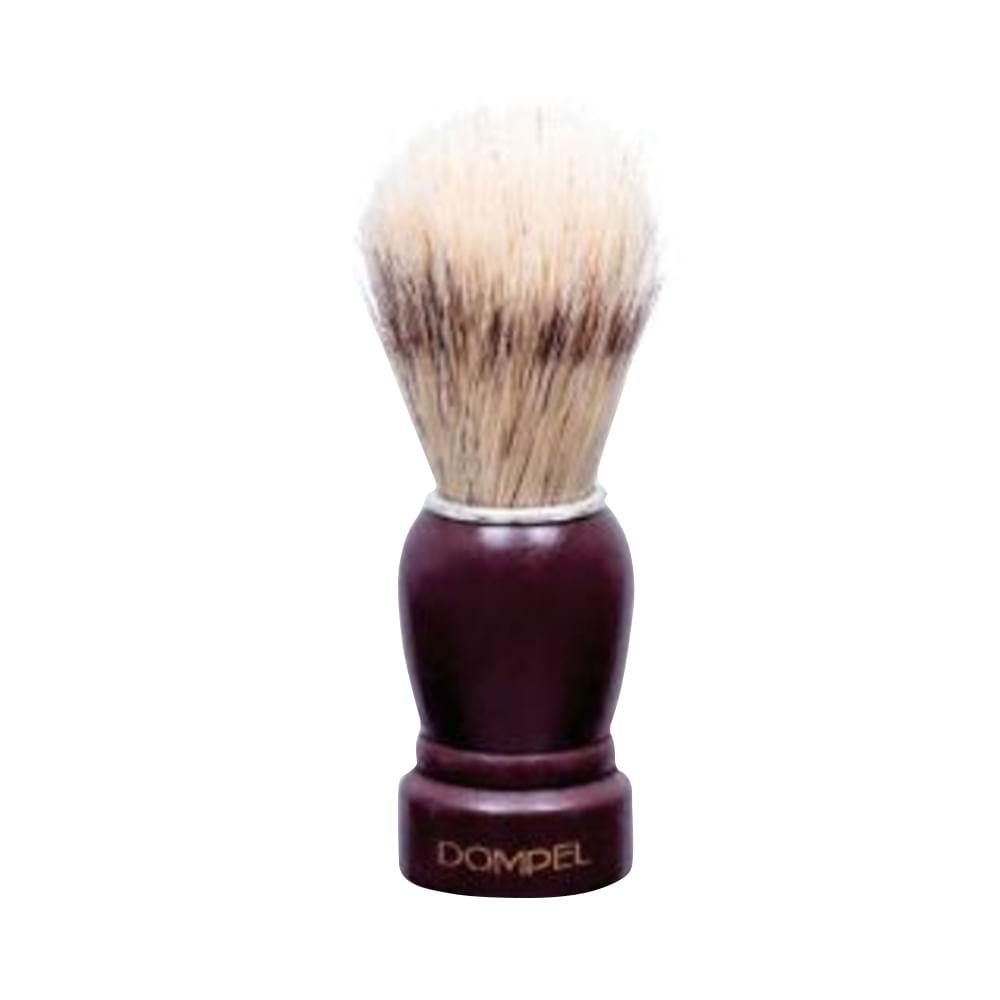 Pincel-Para-Barba-Dompel