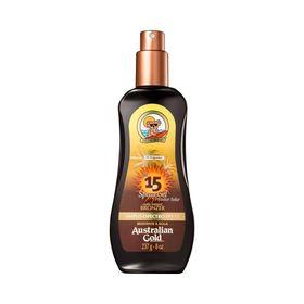 Protetor-Solar-Spray-Gel-FPS-15-Australian-Gold-237ml