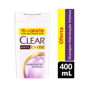 Shampoo-Clear-Anti-Caspa-Hidratacao-Intensa-400ml