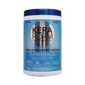 Creme-de-Tratamento-Skafe-Keraform-D-Pantenol-1kg-16550.00