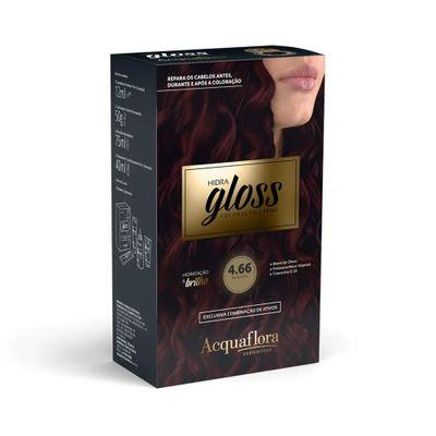 Coloracao-Acquaflora-Hidra-Gloss-4.66-Borganha