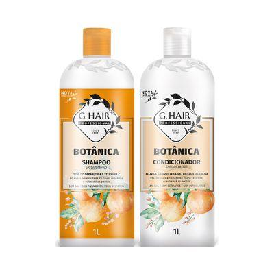 Kit-G.Hair-Shampoo---Condicionador-Botanica-Cabelos-Mistos