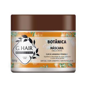 Mascara-G.Hair-Botanica-Cabelos-Mistos-500g