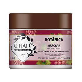 Mascara-G.Hair-Botanica-Cabelos-Coloridos-500g